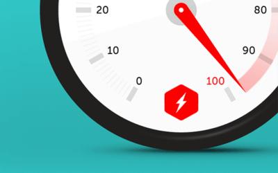 Perché un sito lento può penalizzare i tuoi posizionamenti?