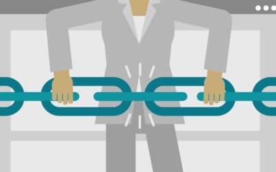 5 cose da sapere per una link building efficace